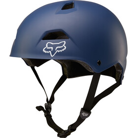 Fox Flight Sport Helmet Men slate blue